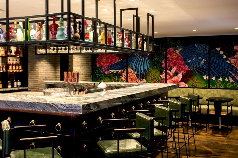 Huami chinese restaurant skycity naylor love