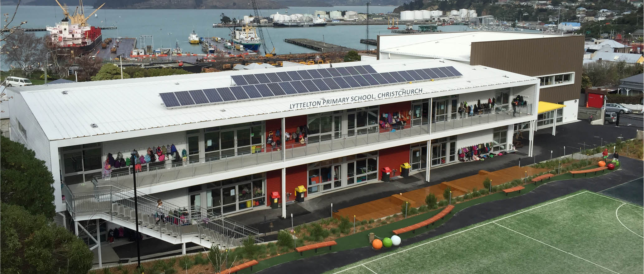 Lyttelton-Primary-School-Christchurch