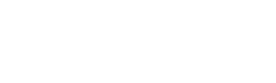 Naylor Love Construction Logo