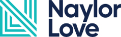 Naylor Love, Commercial Construction